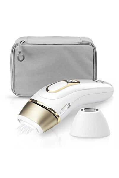 Braun Silk·expert Pro5 Pl5117 Ipl Lazer Epilasyon