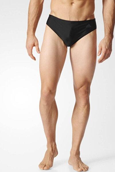 adidas Erkek Yüzme Mayo - inf Ec3S Tr - BP9483