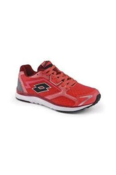Lotto Kadın Koşu & Antrenman Ayakkabısı - R9537 Moon W - R9537