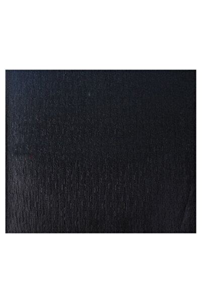 More Düz Siyah Yerli Duvar Kağıdı (5 M²)  1927