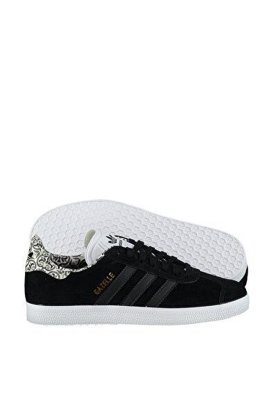 adidas Kadın Spor Ayakkabı - Gazelle W - BY9366
