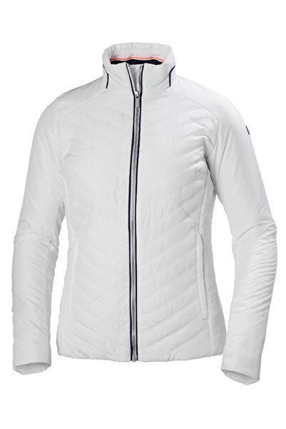 Helly Hansen Kadın CreKadın Insulator Ceket