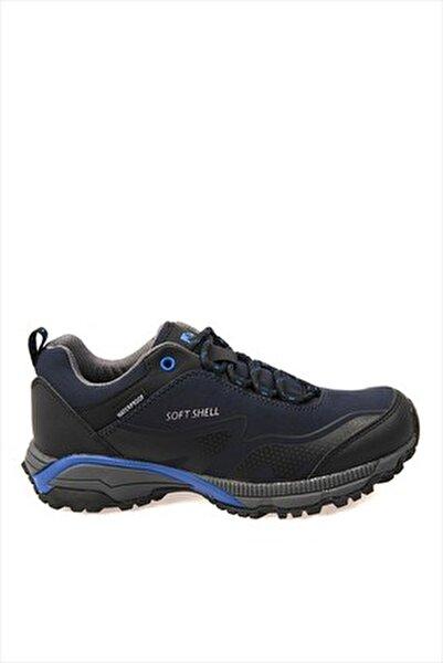 A3373318 Lacivert Kadın Ayakkabı 100221827