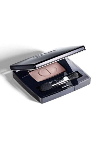 Dior Göz Farı - Diorshow Fusion Mono Eye Shadow 756 3348901301763