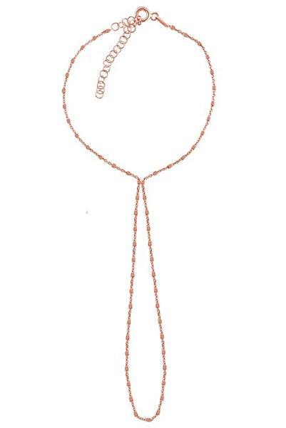 Welch Kadın 925 Ayar Gümüş Şahmeran WB590