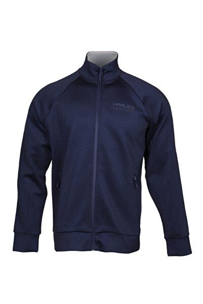 HUMMEL 920066 Erkek Sweatshirt Copple Poly