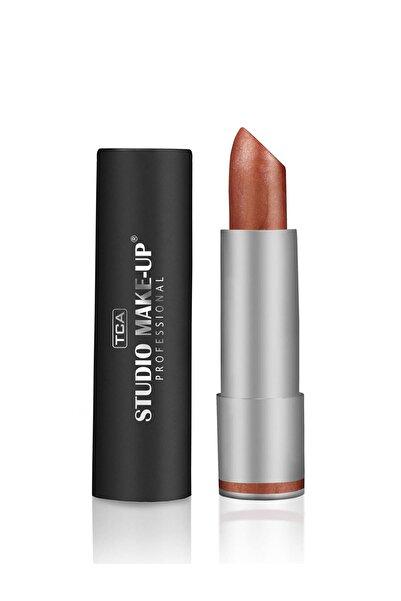 TCA Studio Make Up Ruj - Lipstick 006 8680196119667