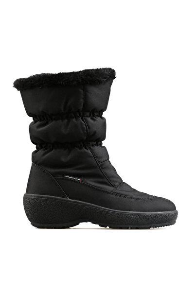 Antarctica Kadın Kar Botu - Kar 5580 5580 - 5580-BLACK