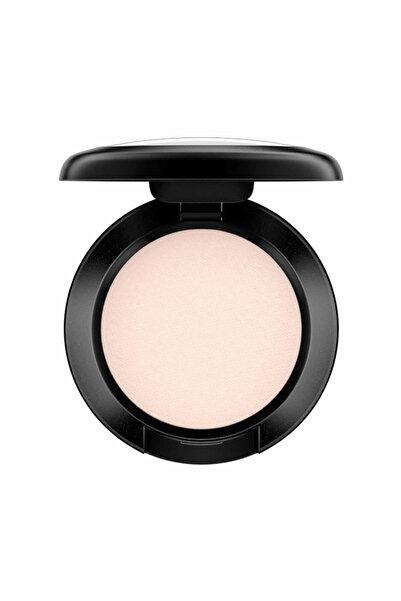 M.A.C Göz Farı - Eye Shadow Blanc Type 1.5 g 773602134021