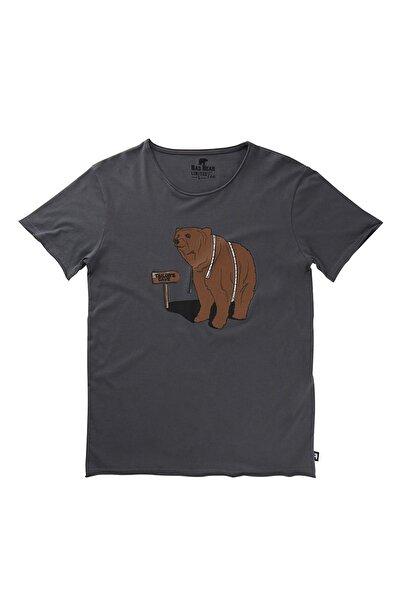 Bad Bear TAILOR TEE RAVEN