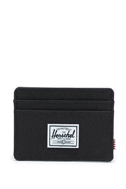 Herschel Supply Co. Unisex Charlie RFID - 10360-00001-OS