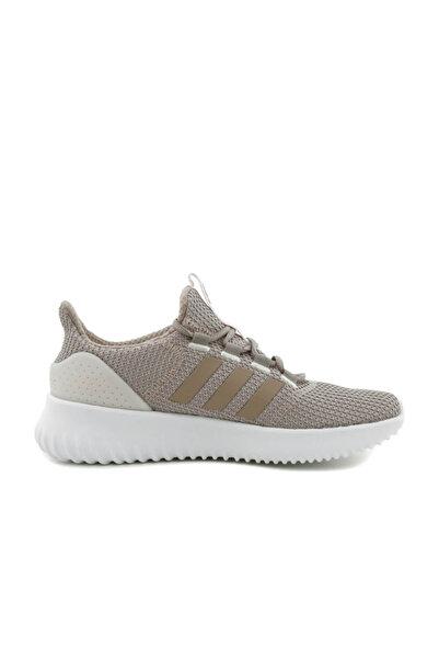 adidas Kadın Koşu & Antrenman Ayakkabısı - Cloudfoam Ultımate Koşu Ayakkabısı - DB0452