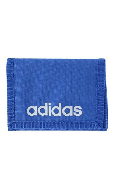 adidas Unisex Cüzdan - Lin Core Wallet - DT8631