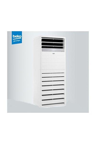 Beko 9395 46100 Btu Inverter Salon Tipi Klima