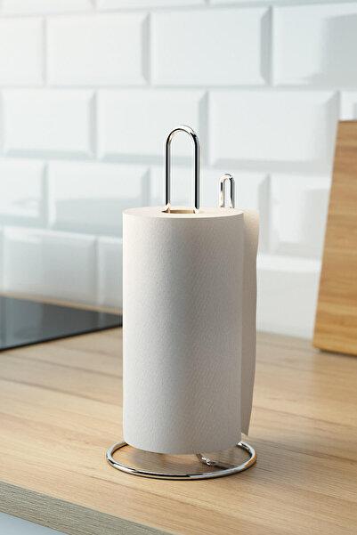 IKEA TORKAD Kağıt Havluluk