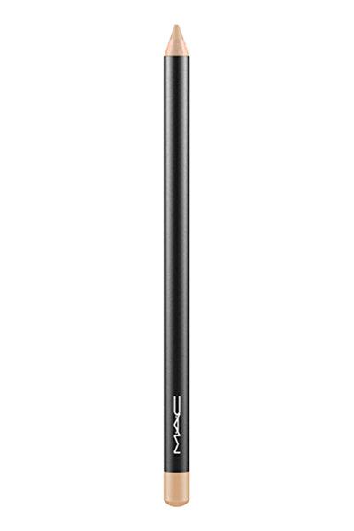M.A.C Göz Kalemi - Studio Chromagraphic Pencil NW25 / NC30 1.36 g 773602336173