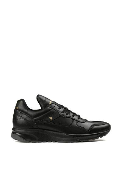 Ambitious Erkek Sneaker - 6723 6723 - 6723-BLACK