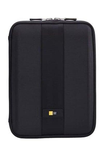 QTS-209  iPad Air 9-Inch SIYAH TABLET  KILIFI