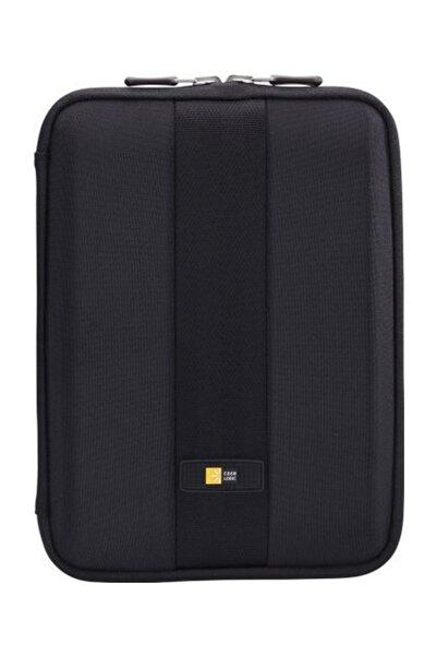 CaseLogic QTS-209  iPad Air 9-Inch SIYAH TABLET  KILIFI