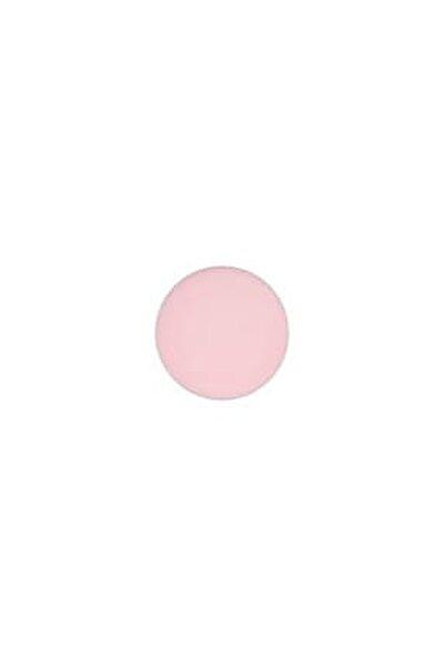 Göz Farı - Refill Far Yogurt 1.5 g 773602967711