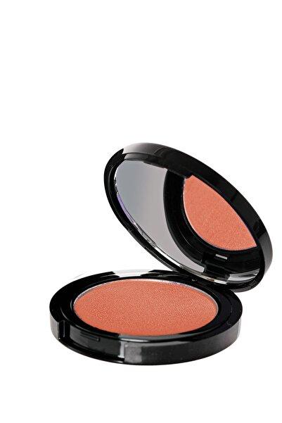 Pierre Cardin Göz Farı - Pearly Velvet Eyeshadow Tangerina 8680570467360
