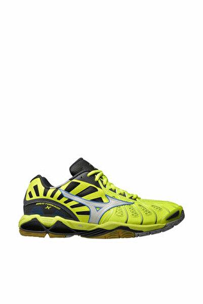 Mizuno Voleybol Ayakkabısı