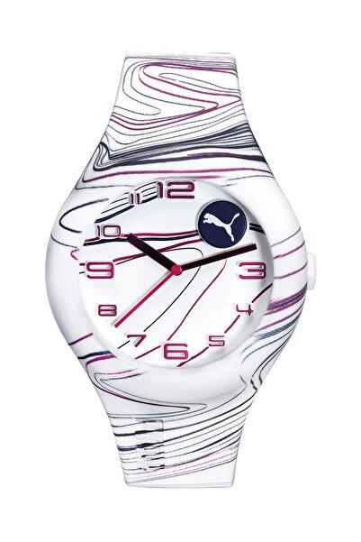 Puma Watch Unisex Kol Saati PU103001020