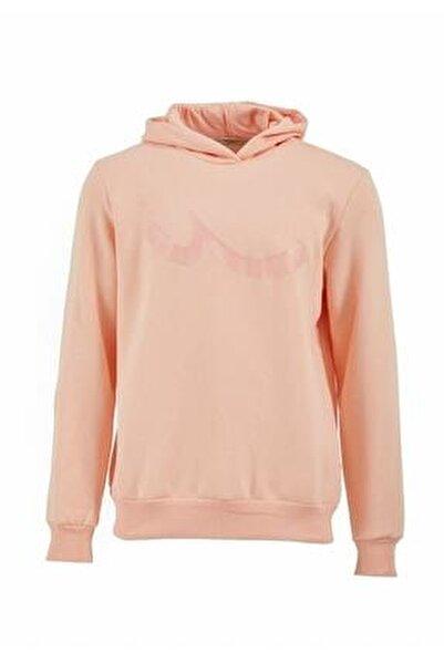 Ltb Sweatshirt