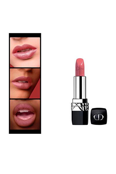 Dior Ruj - Rouge Dior 414 3348901304412