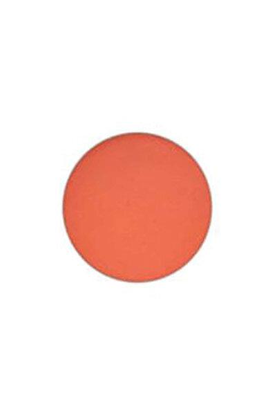 M.A.C Göz Farı - Refill Far Red Brick 1.5 g 773602204212