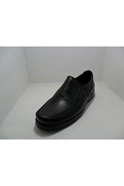 NK Emre Ayakkabı