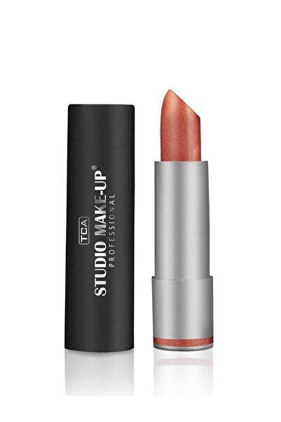 TCA Studio Make Up Ruj - Lipstick 000 8680196119605
