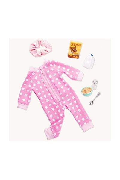 Our Generation Kıyafet/Onesie Pyjama /