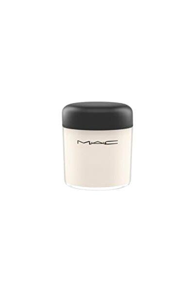 M.A.C Matlaştırıcı Karıştırma Sıvısı - Mixing Medium Matte Matte 12 g 773602211159
