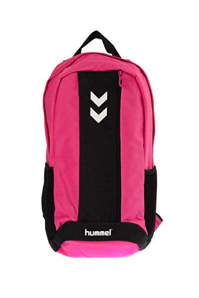 HUMMEL Unisex Sırt Çantası - Hmlcorey Back Pack