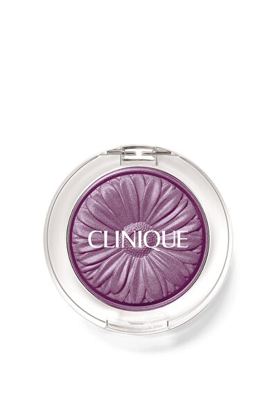 Clinique Göz Farı - Lid Pop Eyeshadow Grape Pop 2 g 020714781361