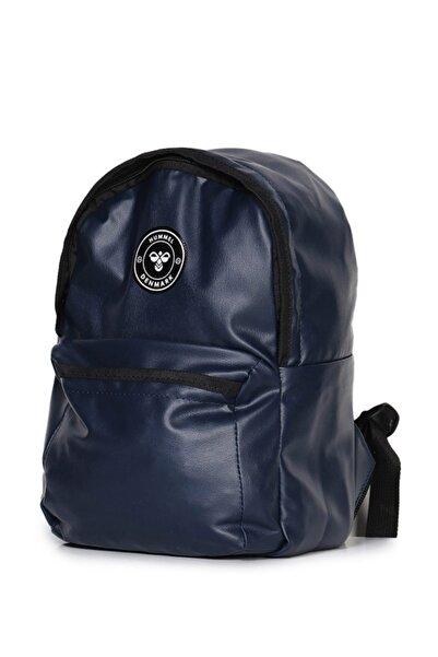 HUMMEL Unisex Sırt Çantası Hmlgerry Bag Pack