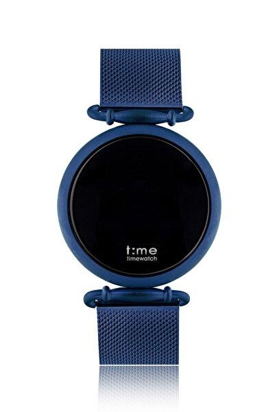 Timewatch Unisex Kol Saati TW1382LBL