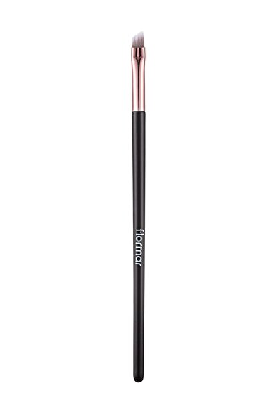 Flormar Eyeliner Fırçası - Eyeliner Brush 8690604597857