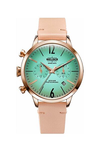 Welder Kadın Kol Saati WWRC100