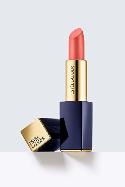 Estee Lauder Ruj - Pure Color Sculpting Lipstick No 260 Eentric 3.5 g 887167072961