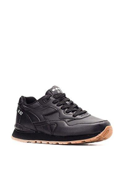 Diadora Spor Ayakkabı - N92 - 173744-80013