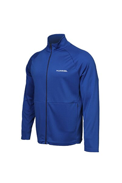 HUMMEL Erkek Ceket Hmlpapin Zip Jacket