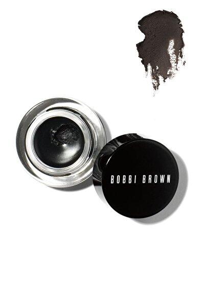 BOBBI BROWN Long-wear Gel Eyeliner / Jel Eyeliner 3 G Espresso Ink 716170035154