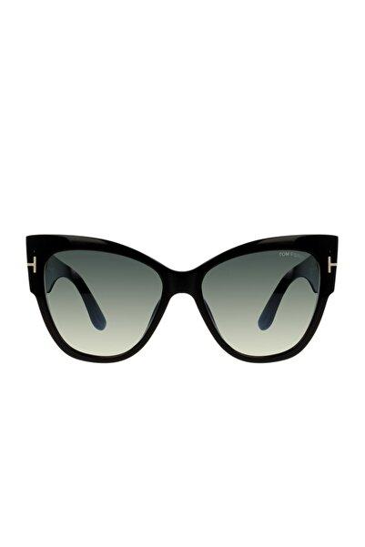 Tom Ford Kadın Güneş Gözlüğü 0371 01B 57*16*140