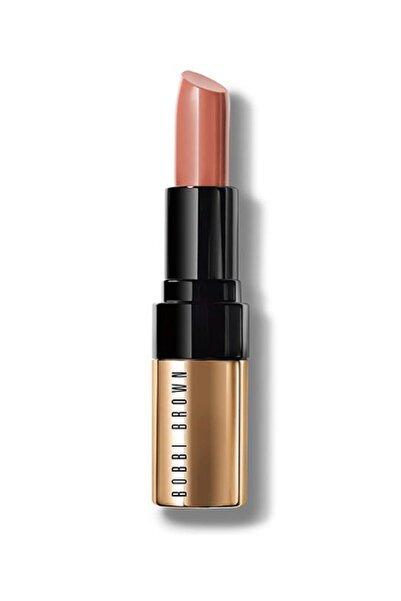 BOBBI BROWN Luxe Lip Color / Ruj Fh15 .13 Oz./3.8 G Almost Bare 716170150253