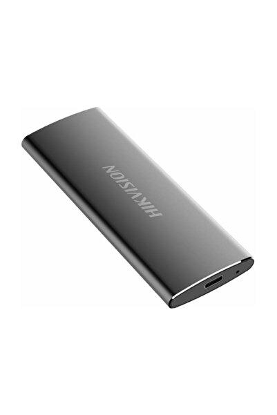 Hikvision HS-ESSD-T200N 240GB 450MB/s Okuma Hızı Taşınabilir SSD