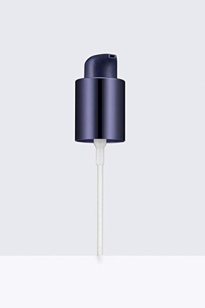 Estee Lauder Fondöten Pompası - Double Wear Makeup Pump 887167188877