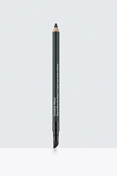 Estee Lauder Göz Kalemi - Double Wear Stay In Palce Eye Pencil 03 Smoke 1.2 g 887167031272