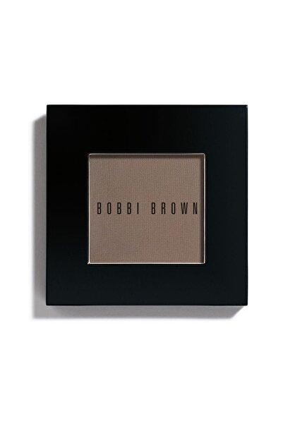 BOBBI BROWN Eye Shadow / Göz Farı 2.5 G Pistachio 716170141794